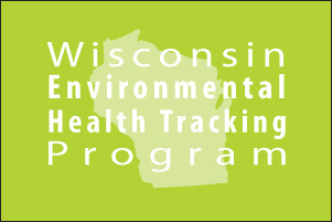 Wisconsin Environmental Tracking Program Logo