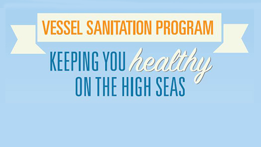 screen capture from Infographic: Keeping You Healthy on the High Seas