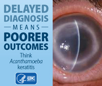 Graphic: Ad for Medscape-Delayed Diagnosis means Poorer Outcomes