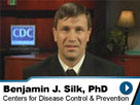 Dr. Benjamin Silk presents key information on Listeriosis in the aftermath of the large 2011 outbreak - Medscape - Medscape