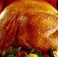 Image of Cooked Turkey