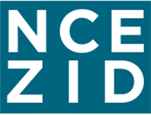 NCEZID Core Work Icon