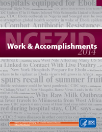 cover for accomplishments 2014