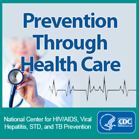 Prevention Through Health Care