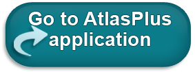 Go to AtlasPlus application