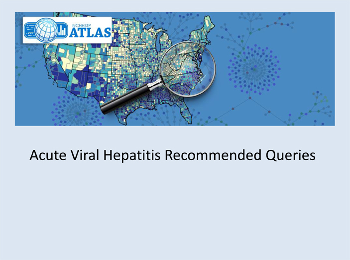 Hepatitis slide 1