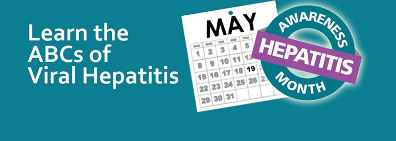 Learn the ABCs of Viral Hepatitis