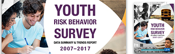Youth Risk Behavior Survey, 2017 Results