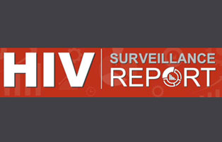 HIV Surveillance Report