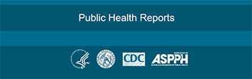 Care and Prevention in the United States (CAPUS) Demonstration Project Released