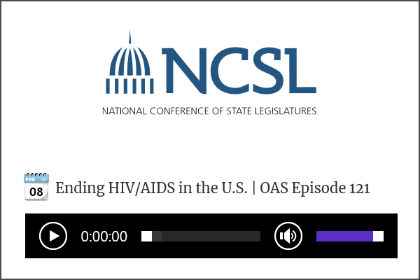 Dr. Mermin on eliminating HIV in the United States.