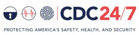 CDC 24-7, Protecting America's Safety, Health, and Security