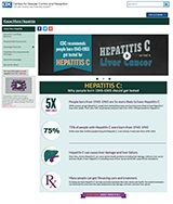 Know More About Hepatitis website