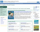 Prevention Resources for Our Partners and Grantees Site