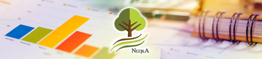 NEEMA funded projects
