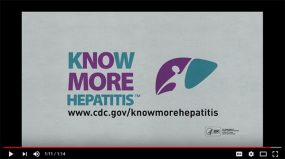 Hepatitis-C-Did-You-Know