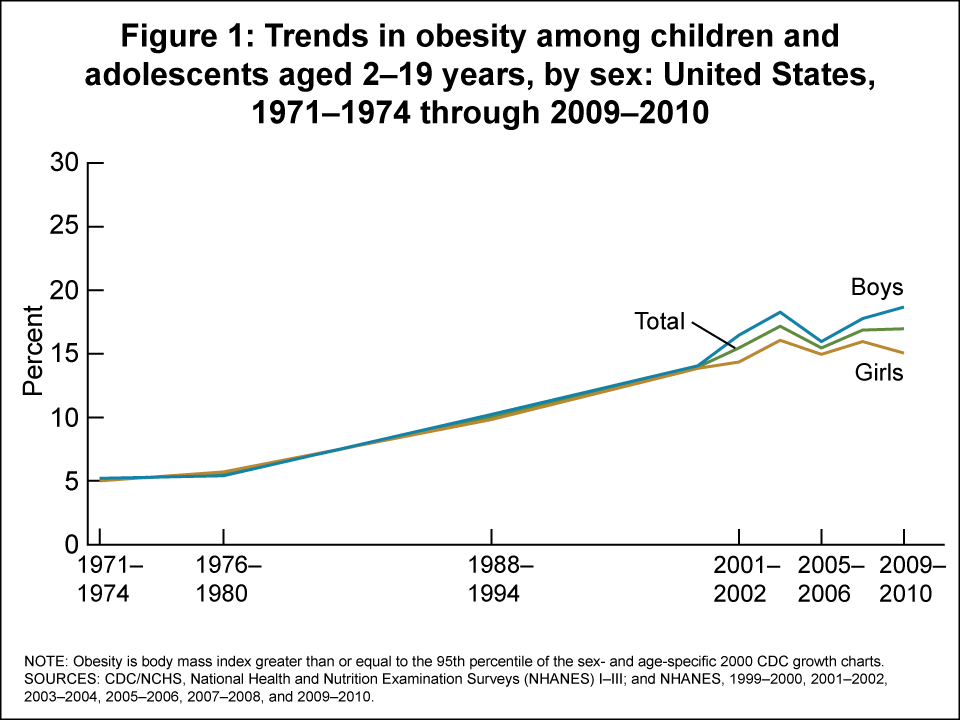 an analysis of the children obesity rates in the united states Obesity in the united states is at an all about the increasing statistics associated with obesity children in the united states are obese and.