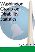 washington group washington group on disability statistics