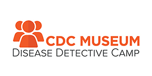 CDC Museum Disease Detective Camp