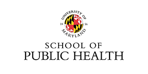 University of Maryland School of Public Health