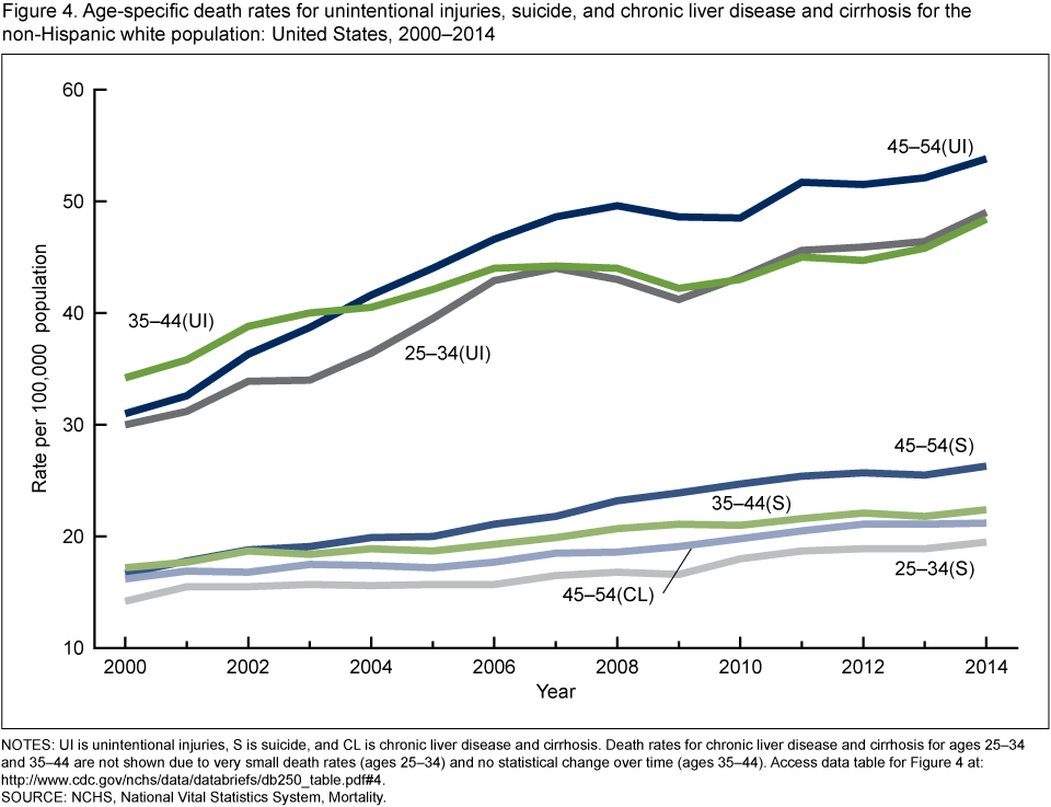 Fertility Rate moreover Roofing Calculator furthermore Fewer Drugs Shorter Lives Less as well Db250 furthermore 84 Extraordinary Diagram Vs Chart. on life expectancy table united states