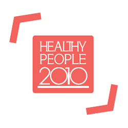 Healthy People 2010 Final Review