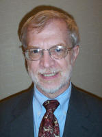 photo of John Crews