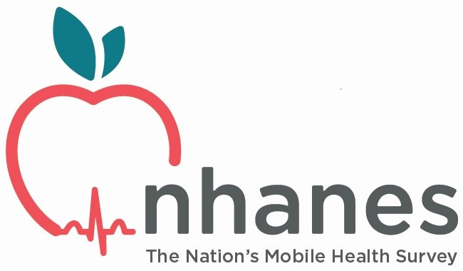 NHANES - The Nation's mobile health survey