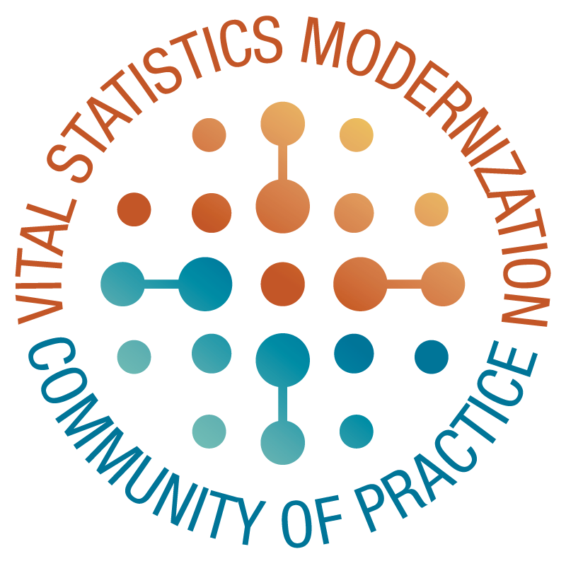 20-317914-vital-stat-modernization-community-of-practice-logo