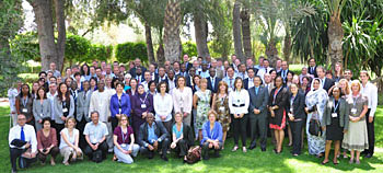 nuvi group in morocco