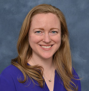Dayle Kern, MA – Health Communication Specialist, Prevention Communications Branch, DHAP, CDC