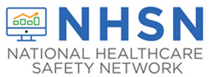 National Healthcare Safety Network (NHSN)
