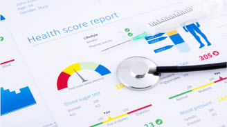 CDC and CMS Issue Joint Reminder on NHSN Reporting
