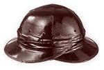 Image of first hard hat