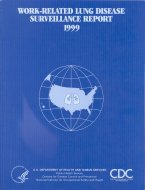 cover of 2000-105