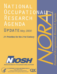 Cover of Publication 2000-143