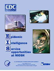 Cover of Publication 2001-112
