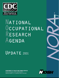 Cover of Publication 2001-147