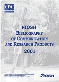 Cover of Publication 2002-106