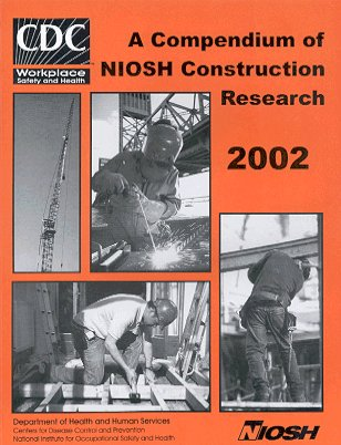 cover page for document 2003-103