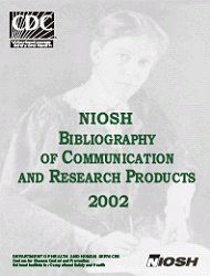 Cover of Publication 2003-125