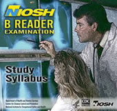 Cover of NIOSH document 2005-103c