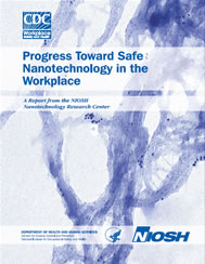 Cover of NIOSH Publication 2007-123