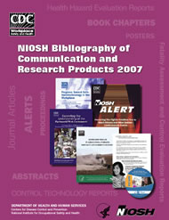Cover page of document 2008-125