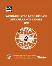 cover page for document 2008-143