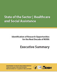 Cover page of publication 2009-138