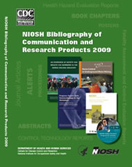 cover of 2010-135