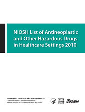 cover of 2010-153