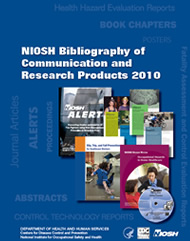 cover of 2011-158