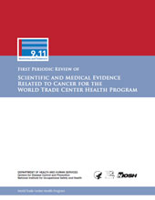 cover of 2011-197